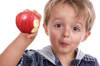 Children's-health