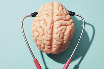 Brain-and-mood-health
